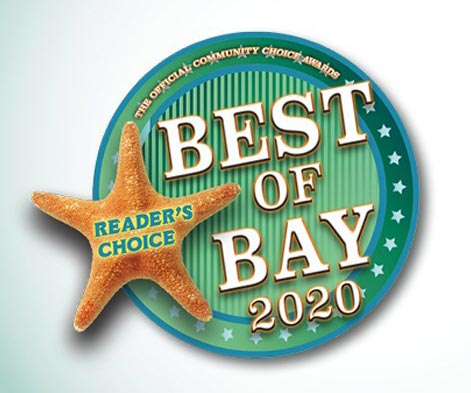 Best of Bay 2020